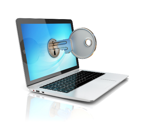 How Cyber Hygiene Can Prevent Data Security Threats