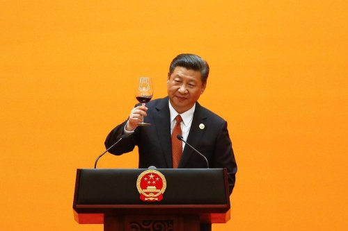 Why Democracies Are Turning Against Belt and Road