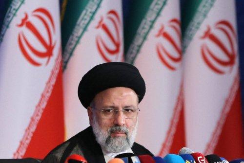 Iran-U.S. Nuclear Talks on a Hair Trigger