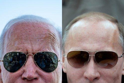 What to Expect From the Biden-Putin Summit in Geneva