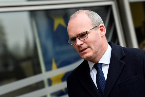 Brexit Fallout Could 'Collapse' the Good Friday Agreement