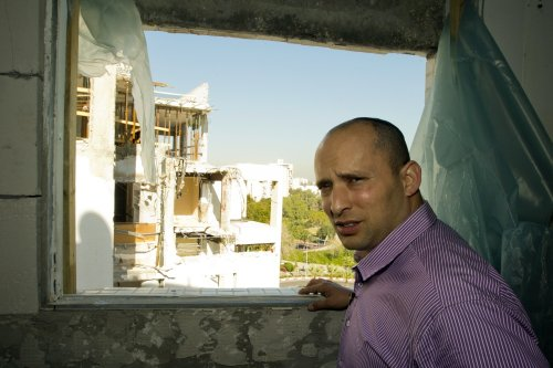 Israel's Big New Shift in Hamas Policy