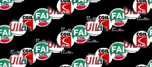 Forestali Sicilia. Le forti preoccupazione dei confederali sull'attuale situazione e prossimo futuro lavorativo