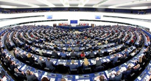 L'Europa vuole risposte dalla Regione Sicilia sui Forestali