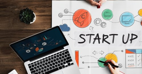 Finding a Business Idea