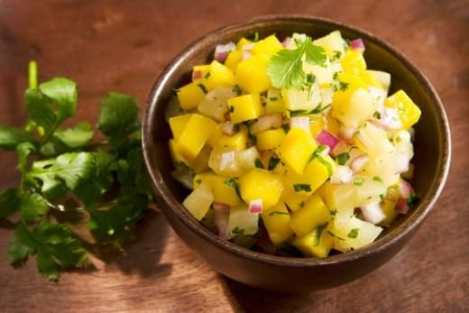 Avocado Recipes: 7 Healthy Meal Ideas Using Avocados! - Forkly