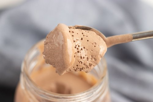 Easy 5-Ingredient Copycat Wendy's Frosty - Forkly