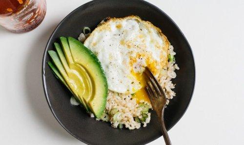 11 Skinny Recipes Using Avocados - Forkly