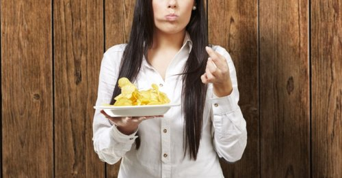 Gas-Triggering Foods You Might Want to Avoid - Forkly