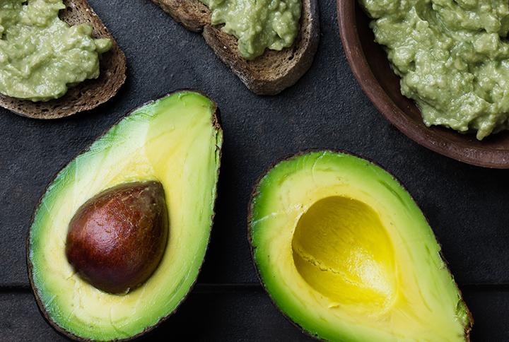 Ripen Rock-Hard Avocados On-Demand — Plus more avocado tips and tricks!