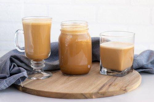 Energy-Boosting Bulletproof Coffee (3 Ways!) - Forkly