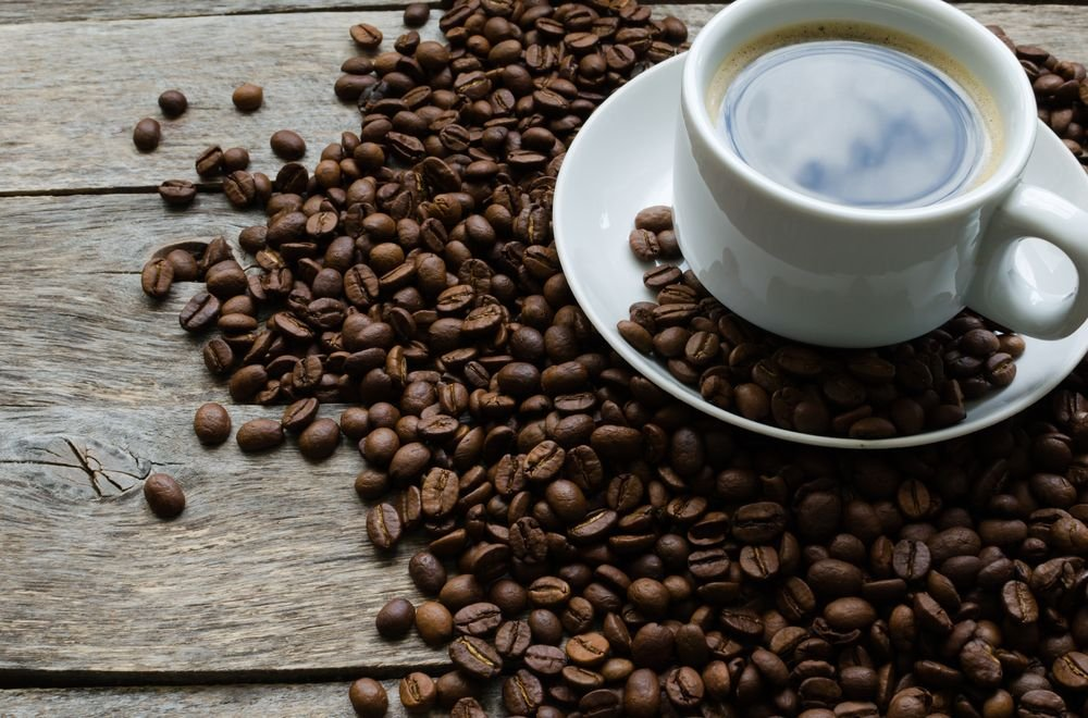 Food Trend: Wine Infused Coffee - Forkly