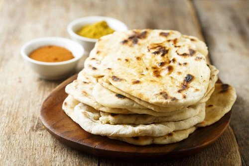 Our 10 Best Indian Recipes