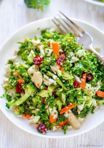 Impressive Recipes Using Fresh Or Frozen Broccoli