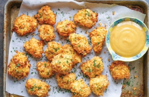 Quick and Easy Chicken Recipes For Picky Eaters - Forkly