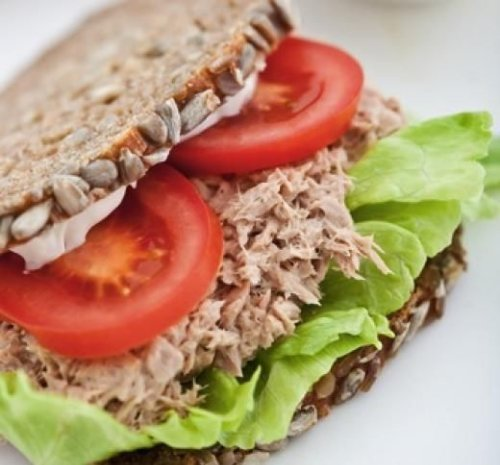 9 Easy Lunch Ideas - Forkly