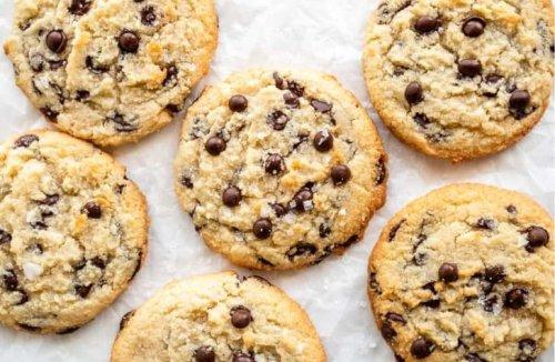 Keto Recipes For Kids: Breakfast, Dinner, & Snack Ideas - Forkly