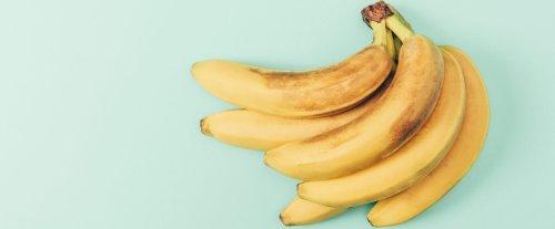 22 Recipes to Make with Ripe Bananas