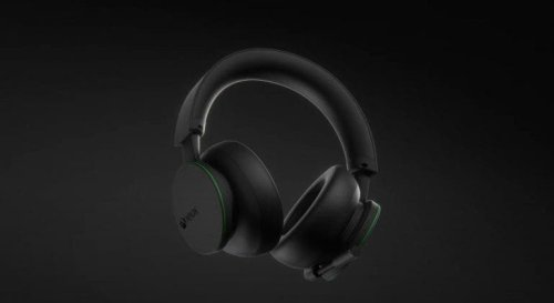 Microsoft Xbox Wireless Headset Will Cost R1,799 In South Africa
