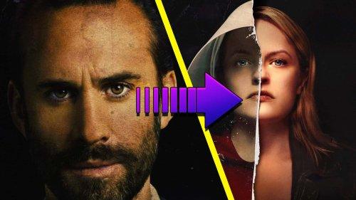 Interview: Joseph Fiennes Discusses The Handmaid's Tale Season 4