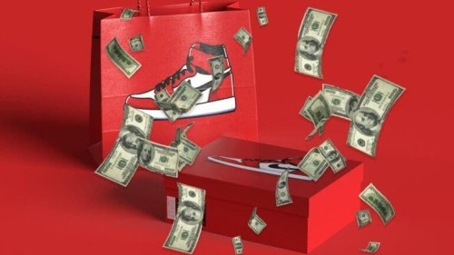 Sneaker Resellers: Nike Scandal Is Everything I Hate About The Community