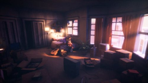 Dreamscaper Early Access Review – Continuing the Dream