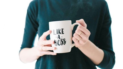 3 Tipps für mehr Gehalt für Frauen • Finanzratgeber Easy Money