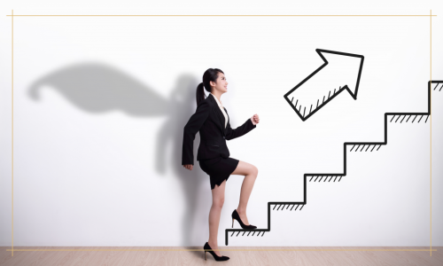 Aktienstrategien: Value, Quality oder Growth? • Fortunalista