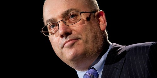 Hedge fund titans Steve Cohen and Dan Sundheim lose big in GameStop short squeeze frenzy