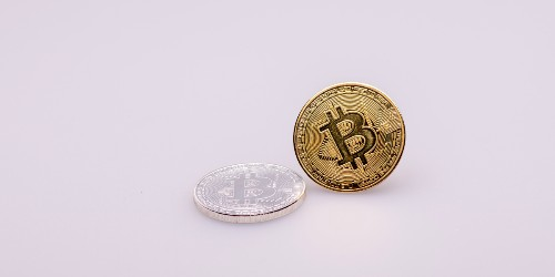 How Bitcoin tanked on a false 'double spend' rumor