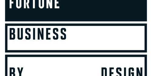 Fortune's 2018 Business by Design List
