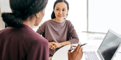 Want to be a better mentor? 7 surprising ways to improve