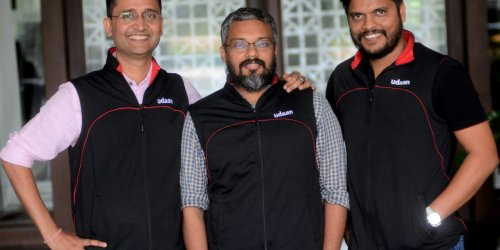 The fastest Indian tech startup to reach unicorn status is now eyeing an IPO