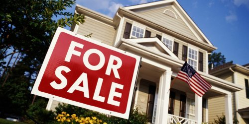 A supply shock is about to hit the housing market—the question is how big?