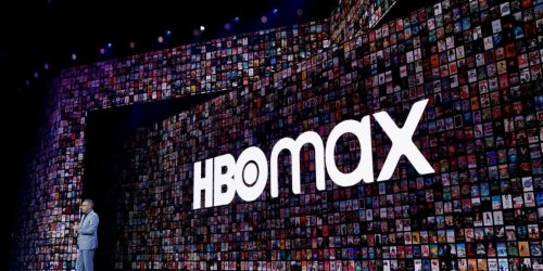 HBO Max cuts subscription prices in half