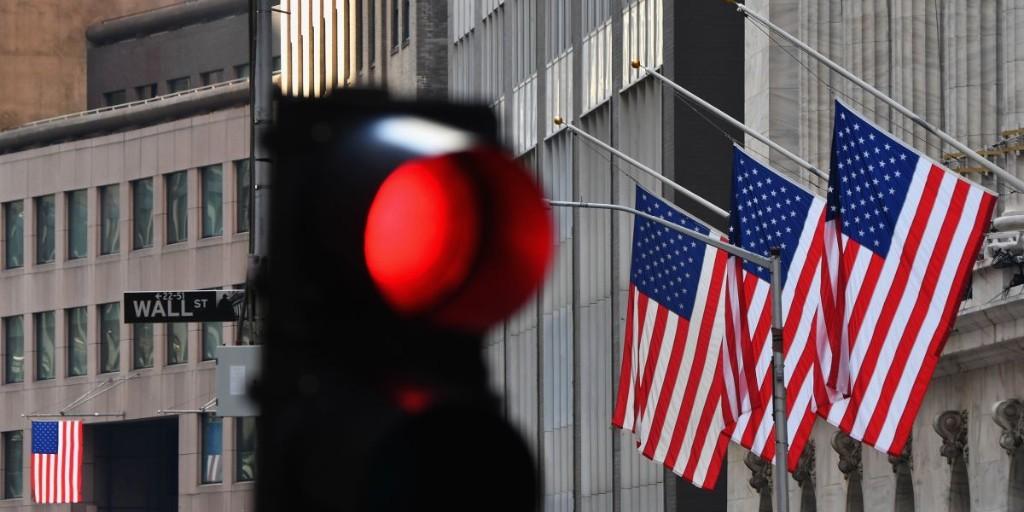 U.S. & Global Economy - cover