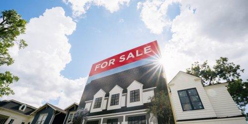 Homebuyers just got more good news