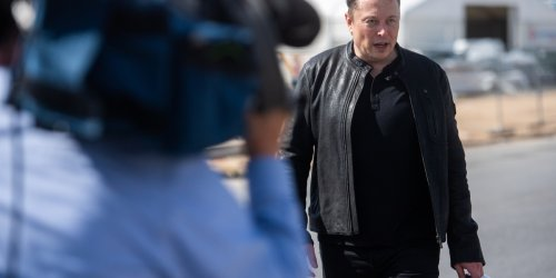 Elon Musk's bad bet: Bitcoin's sudden dive will hit Tesla with a Q2 loss