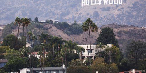 Hollywood strike averted after studios reach deal with production crew union