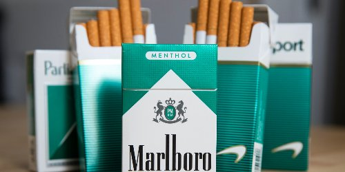 Advocacy groups urge UN to review effects of menthol on African-Americans' health as FDA considers ban