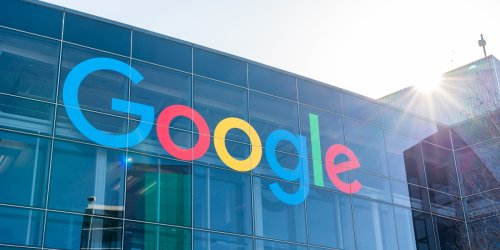 Google rebrands its productivity tools, again, as more people work from home