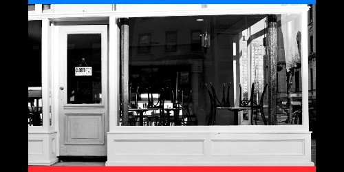 What small-business owners need from the 2020 election