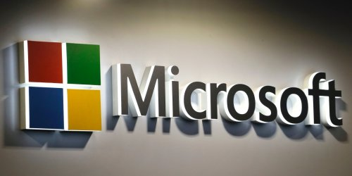 Microsoft joins Apple in exclusive $2 trillion club