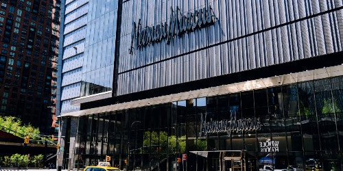 Neiman Marcus bows out of Manhattan, showing limits of NYC luxury market