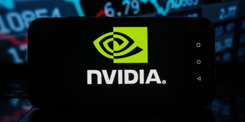 Video-game graphics chipmaker Nvidia to start making CPUs—sparking competition with Intel