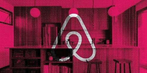 Airbnb gets $47 billion market value in blockbuster IPO