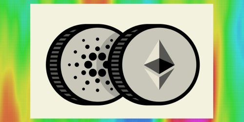 How sustainable altcoins aim to challenge Bitcoin's dominance