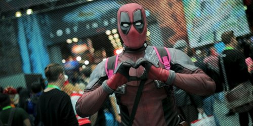 New York Comic Con Organizer ReedPop Is Perfecting the Business of Pop Culture