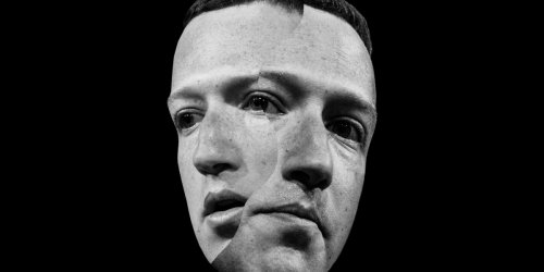 Facebook's About-Face