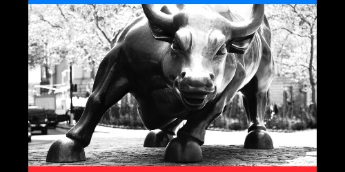 What Wall Street needs from the 2020 election